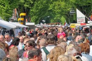Braderie-Diepenveen-foto-01